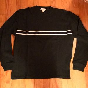 Men's JCrew Sweater